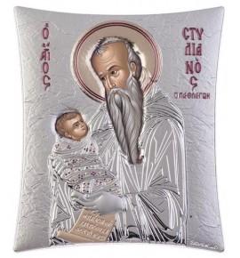 Aγιος Στυλιανός