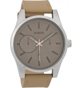 ΡΟΛΟΙ OOZOO TIMEPIECES WINTER