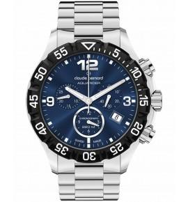 Ρολόι Ελβετικό Claude Bernard