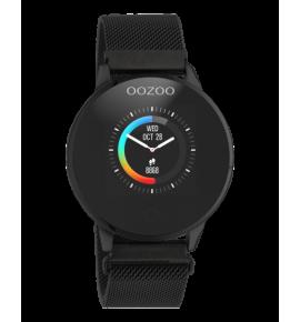 ΡΟΛΟΙ - OOZOO SMART WATCH COLLECTION-TIMEPIECES