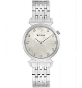 ΡΟΛΟΙ BULOVA - ΣΕΙΡΑ Tonneau Collection