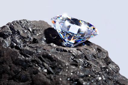 kosmimafino-diamond1.jpg